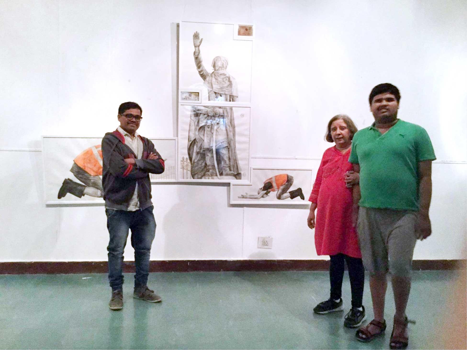 Visited-Venkatappa-2